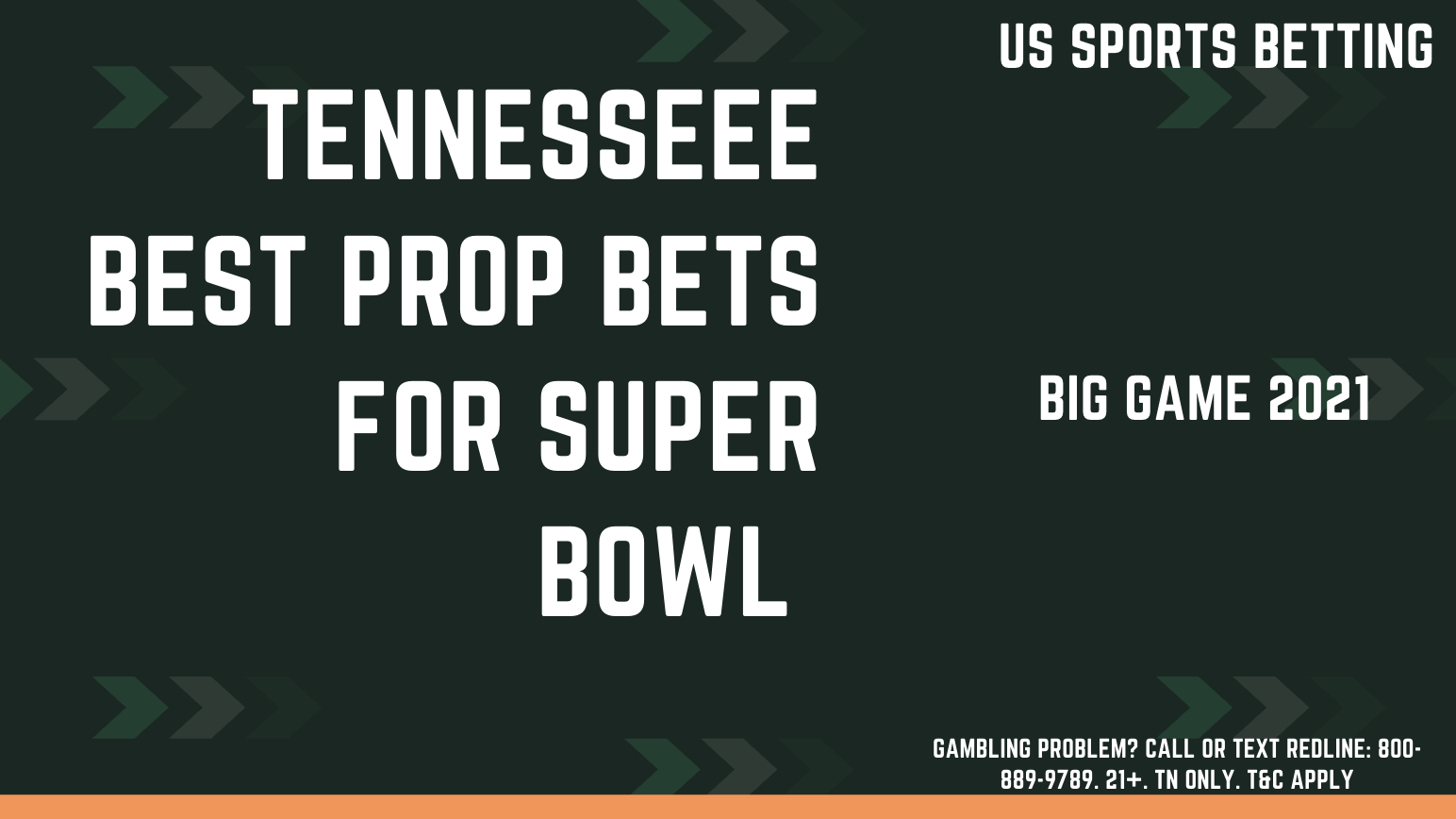 ut coin betting