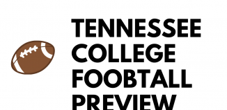 2021 college football preview