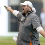 Tennessee SEC Teleconference