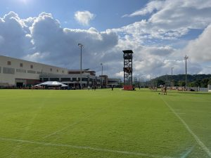 Tennessee Practice Notes
