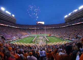 Tennessee How to Watch