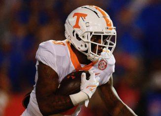 Tennessee Uniform