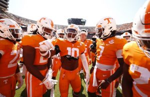 Tennessee Pittsburgh