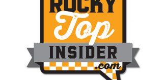 Rocky Top Insider