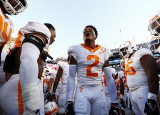 Tennessee Bowl