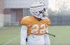 Tennessee practice